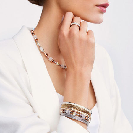 Image de la catégorie Bijoux