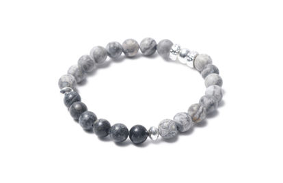 Image de Bracelet Be Wild de la Collection Beblue